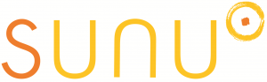 Sunu Wellness Center