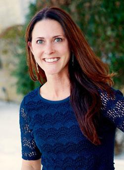 Dr. Susan Quigley DC, Chiropractor