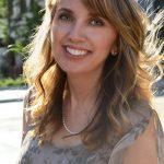 Deborah Walters, Naturopath, Homeopath