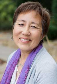Connie Tsuchiya, Reiki Therapist