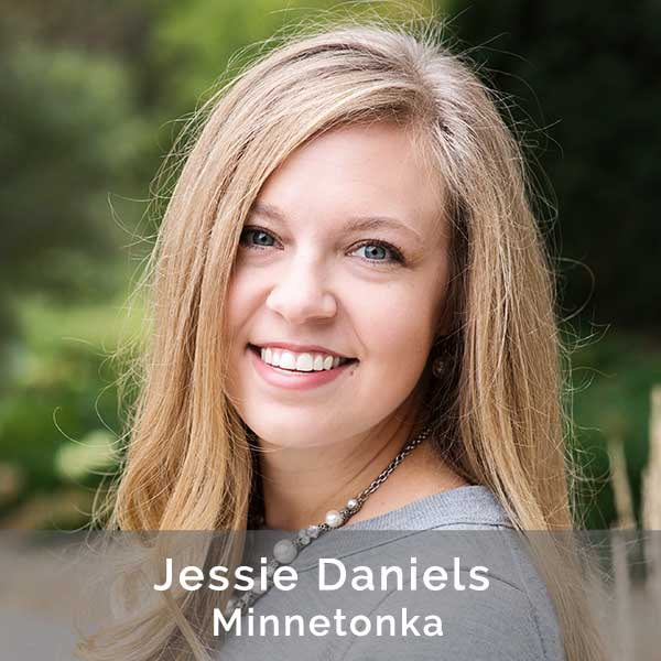 Jessie Daniels, Clinic Coordinator