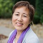 Connie Tsuchiya, Craniosacral Therapist